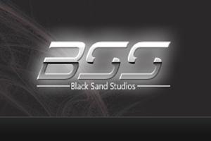 Black Sand Studio
