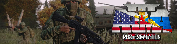 King Of The Hill mod for ARMA 3 - Mod DB