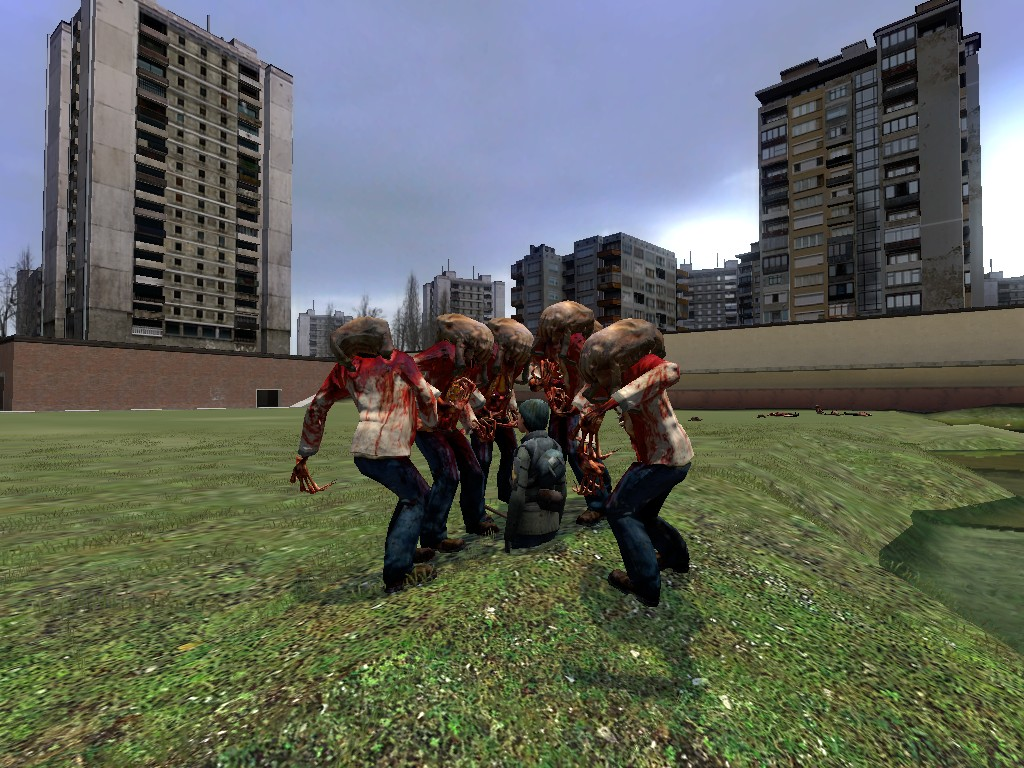 how to add health in gmod