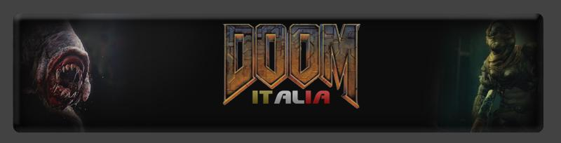 doomitalia.it
