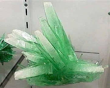 The strange green crystal... image - C&C Tiberian Dawn Redux Development Team - Mod DB
