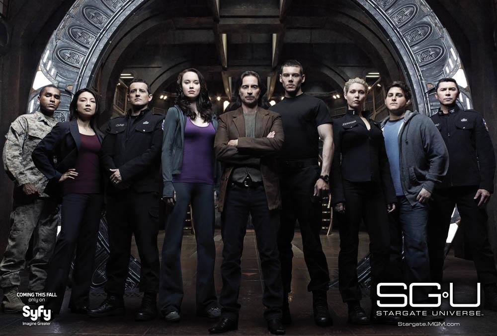 cast_season1_22.jpg