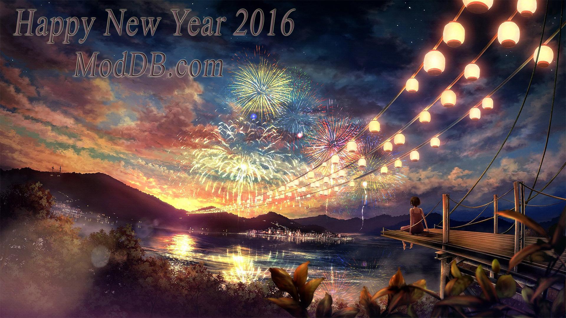 new year 2016 view original