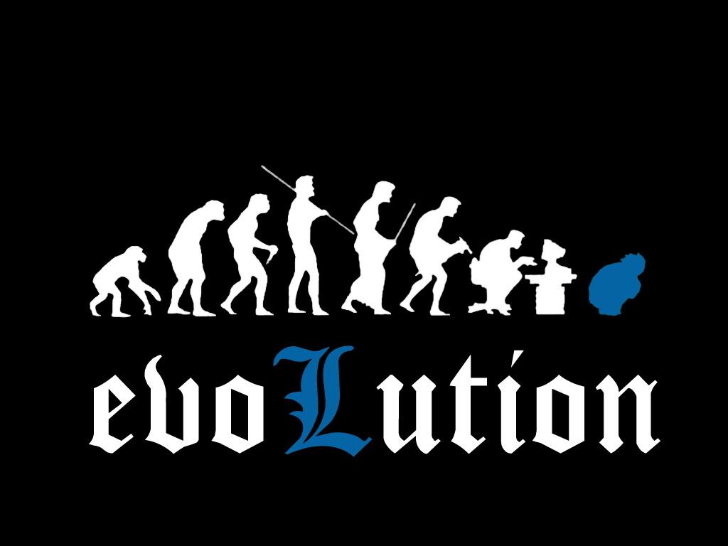 ution