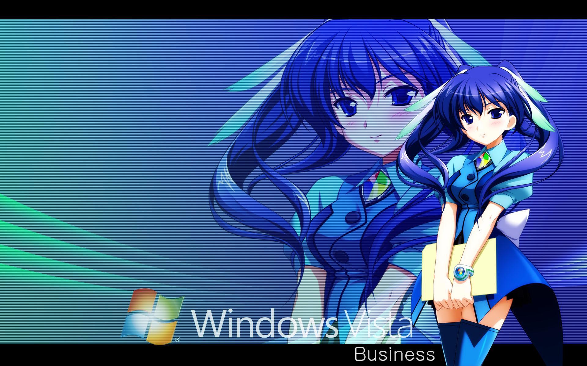 windows os tan image anime fans of moddb mod db