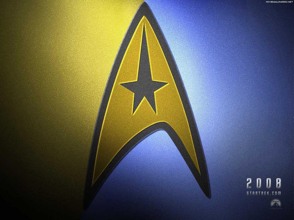 Star Trek Fan Club