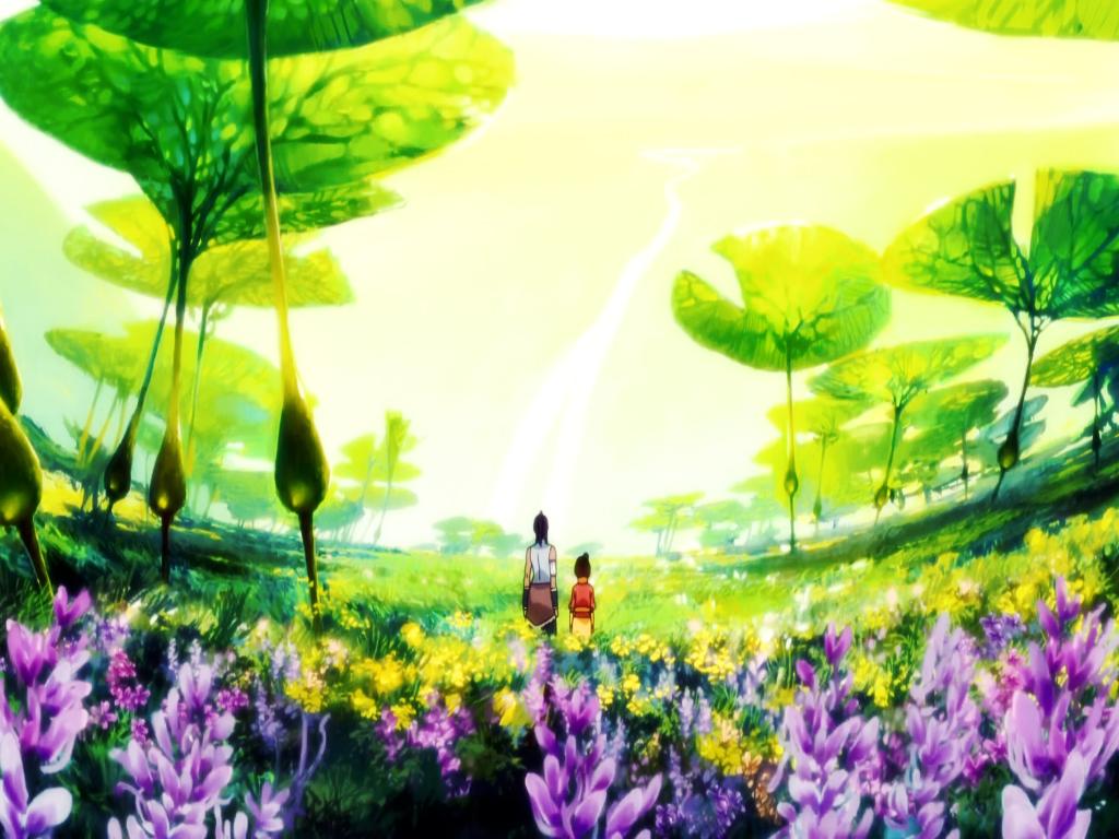 Avatar (2009 film) - Wikipedia