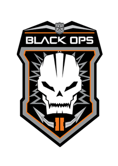 Bo2 PC Group