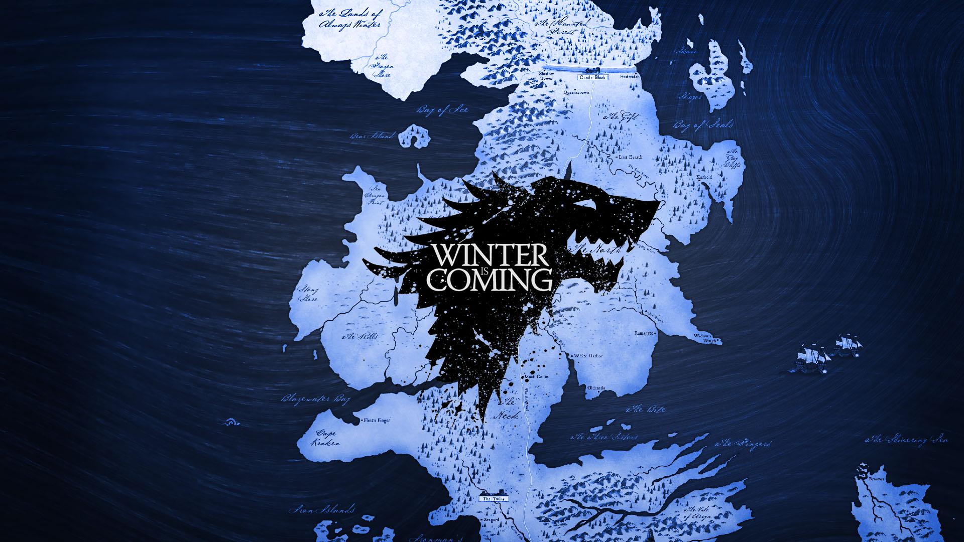 Game Of Thrones Episodio 1-3 Ing-Sub esp lat Mega - Mega Descargas