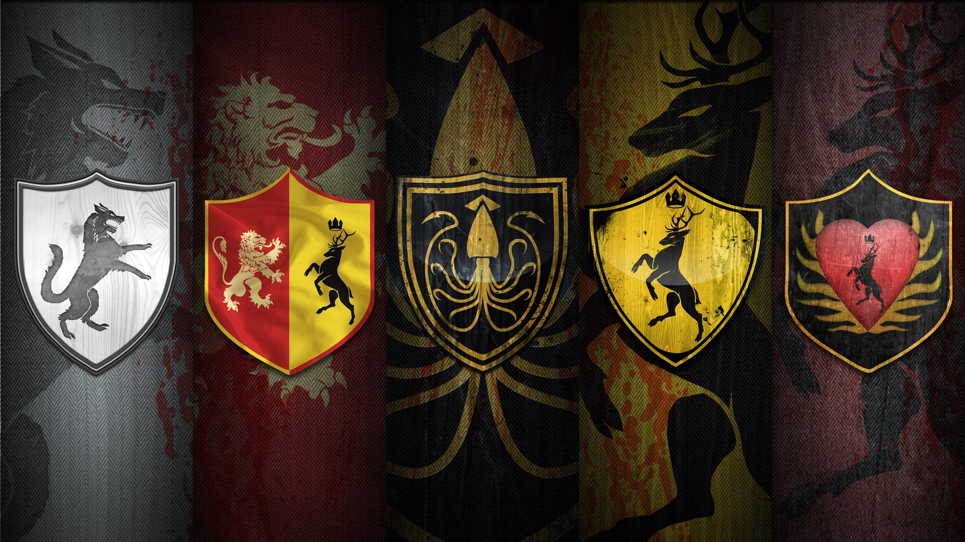 Top Wallpaper Home Screen Game Throne - game-of-thrones-wallpaper12121  Snapshot_2110078.jpg