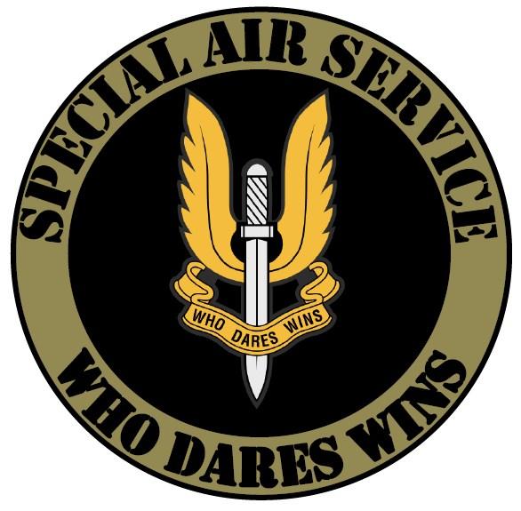 sas logo image special air service mod db