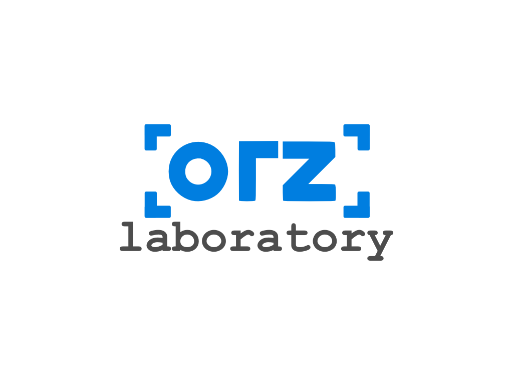 Orz Laboratory