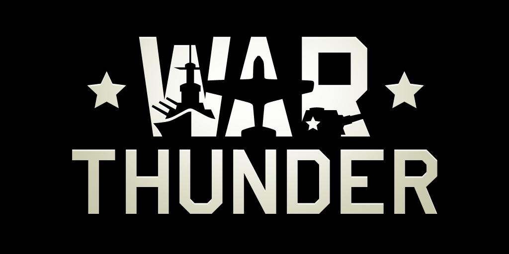 War thunder in game pilot profile icons for steam