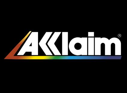 Acclaim Entertainment company - Mod DB