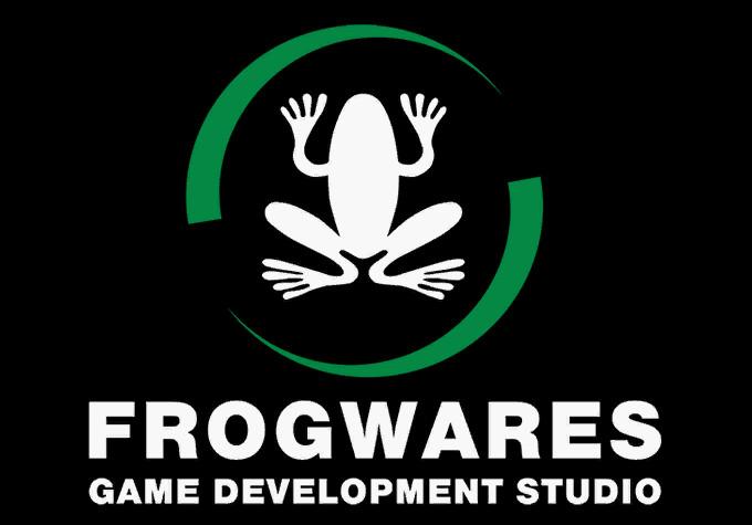 Frogwares company - Mod DB