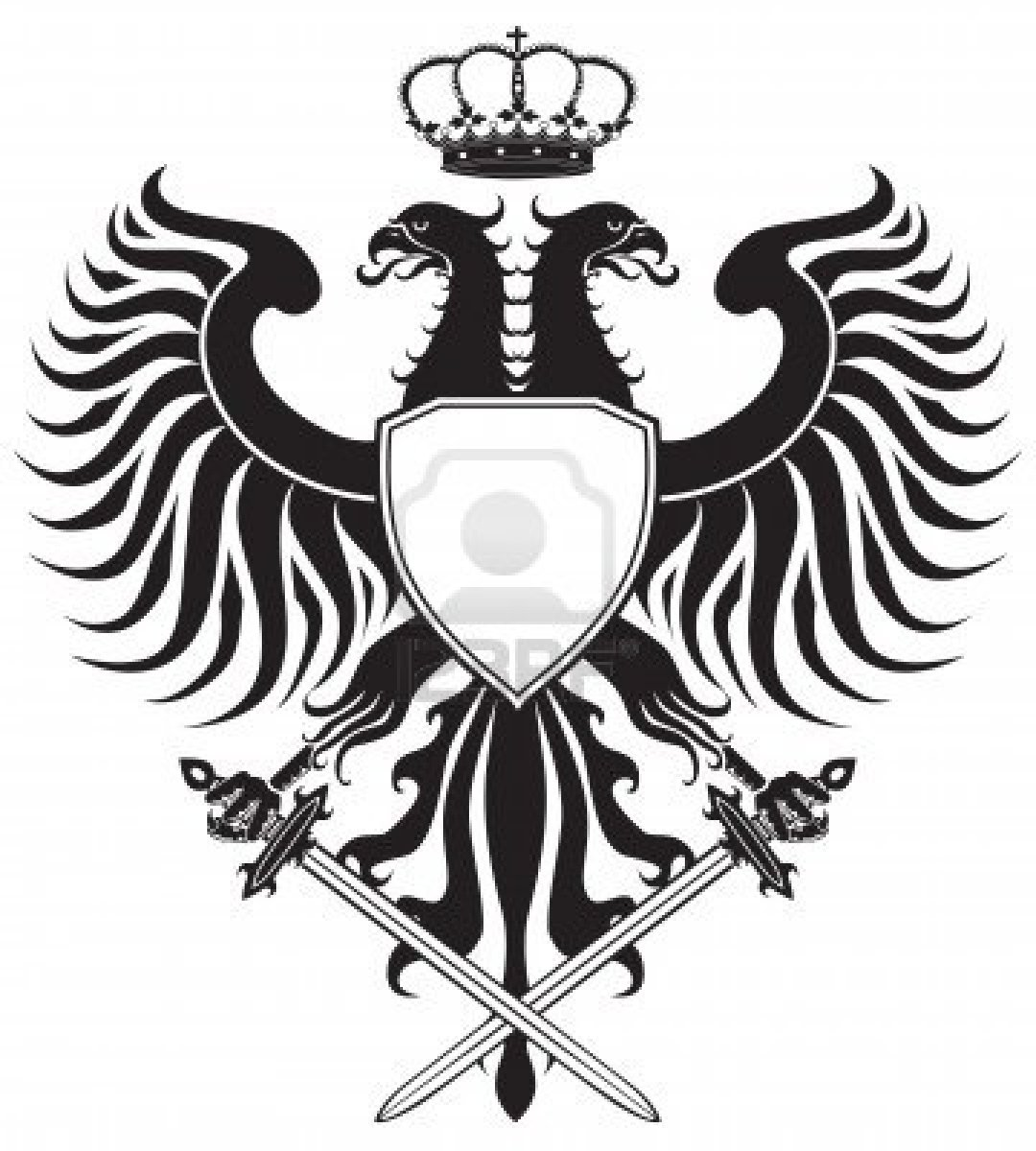 Ealge Of An Empire Image Byzantine League Mod Db
