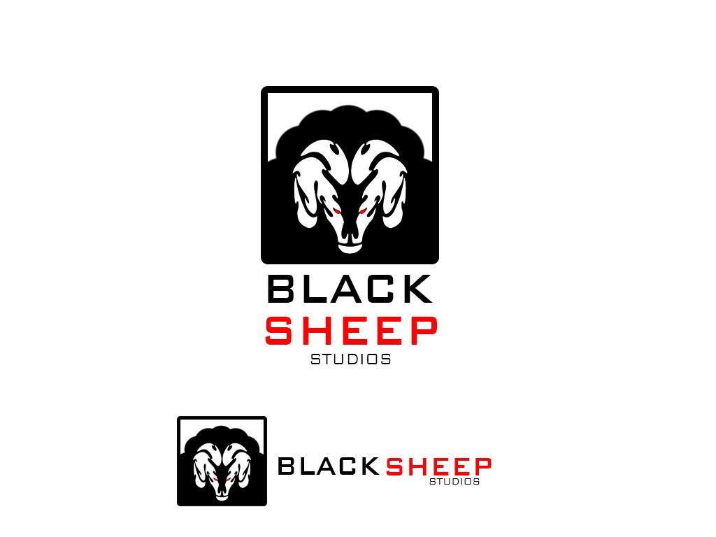 black sheep studios company mod db. Black Bedroom Furniture Sets. Home Design Ideas