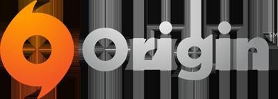 Origin - Powered by EA