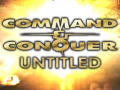 Command & Conquer:  Untitled