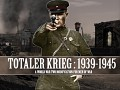 Men of War : Totaler Krieg 1939-45