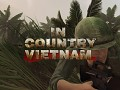 In Country: Vietnam