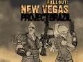 Fallout: Project Brazil