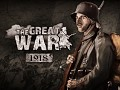 The Great War 1918