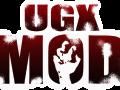 UGX Mod Standalone