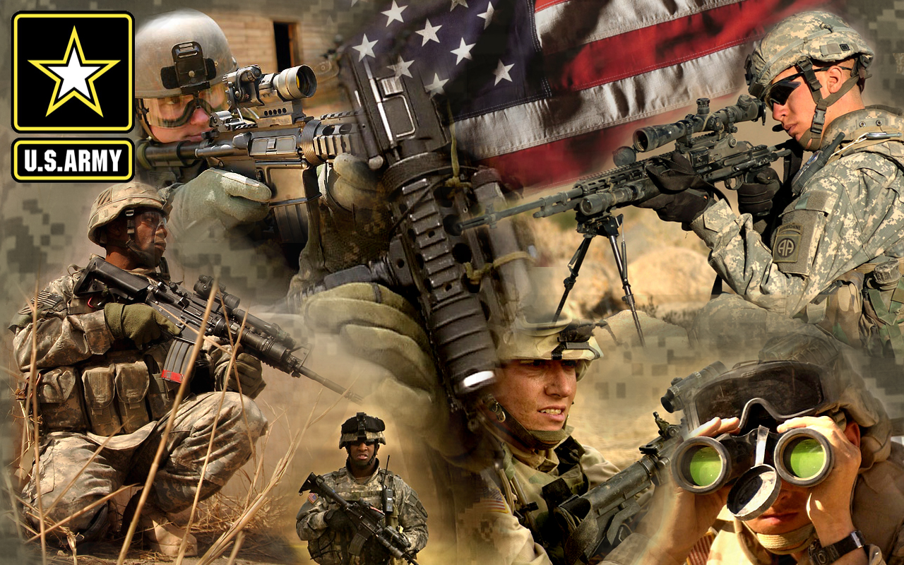 u s army wallpaper image Armies of the World all Military Fans