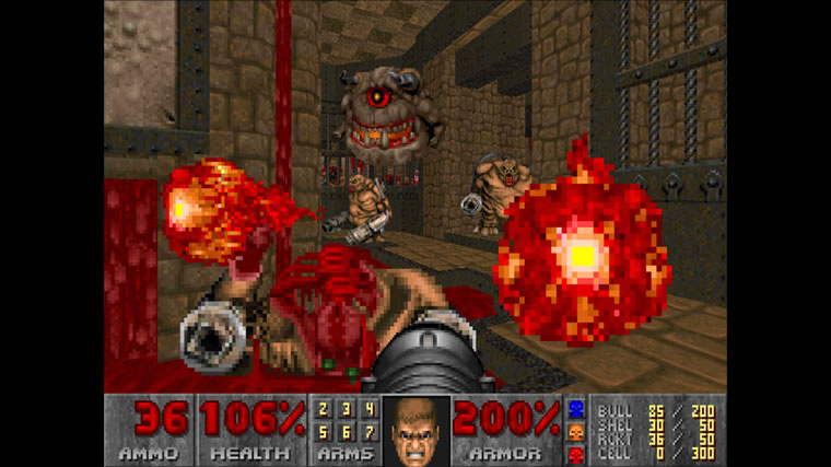 Zdoom • view topic wadsmoosh merge all official id releases.