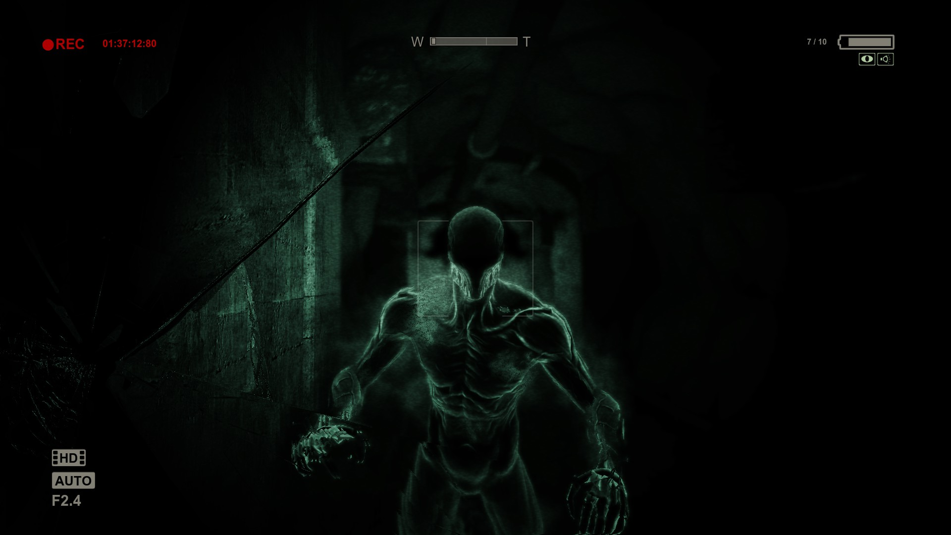 minecraft maps horror with Outlast Fanclub on skydaz as well Magic Mod Installer For Minecraft 1 7 10 together with Elderwood Medieval Village Map For Minecraft additionally Blockade 3d Beta Download Steam as well Save Jen.