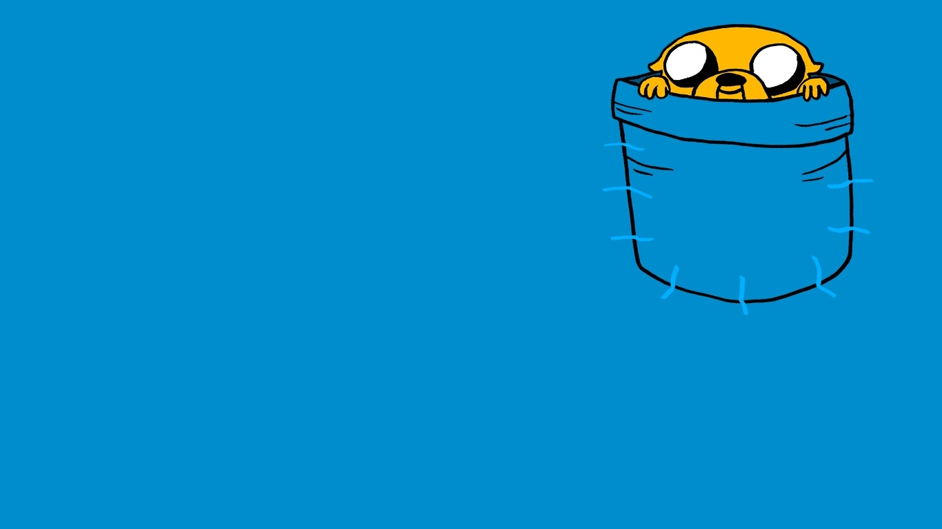 adventure time wallpaper for computer and phone image