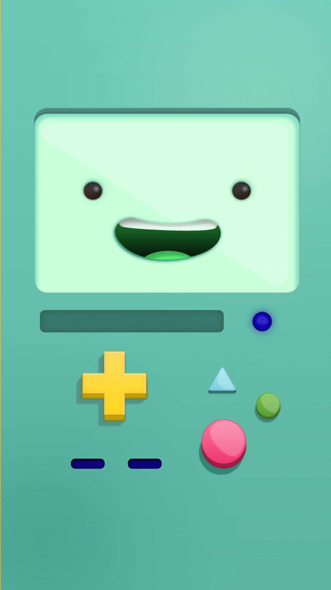 Adventure time wallpaper for computer and phone image mod db report rss adventure time wallpaper for computer and phone view original thecheapjerseys Images