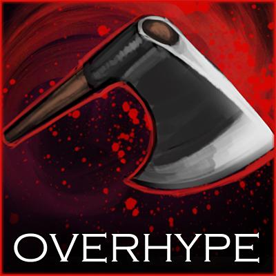 Overhype Studios
