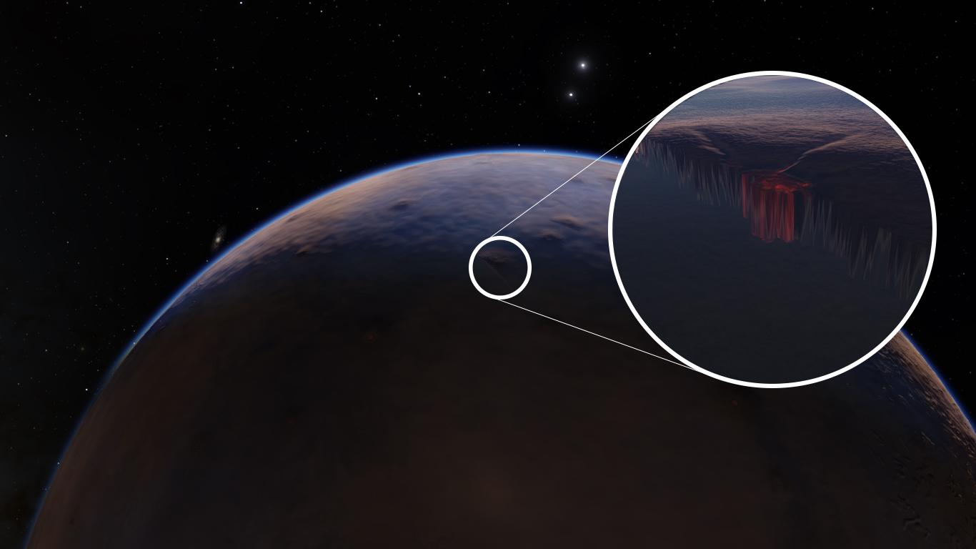 alien structure image space engine fans group mod db