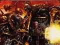 Warhammer 40k: Black Crusade
