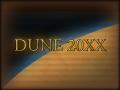DUNE20XX
