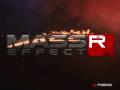 Mass Effect Reborn