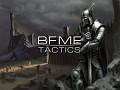 BFME: Tactics