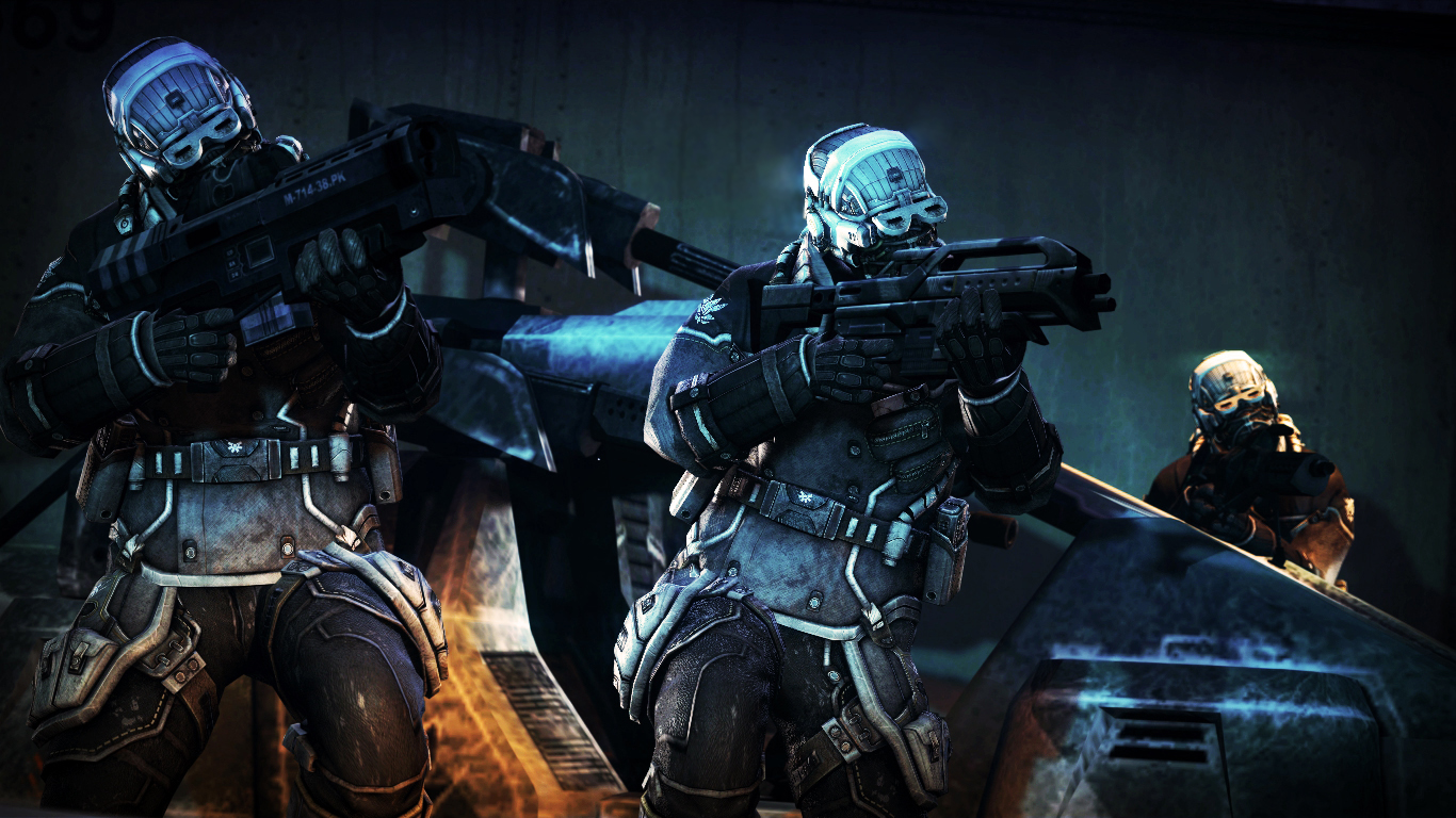 Battlefield 2142 online multiplayer gameplay 2016 verdun youtube.