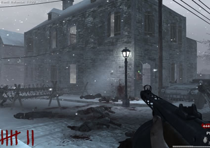 call of duty world at war zombie free download android