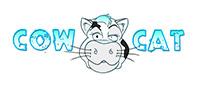 COWCAT logo