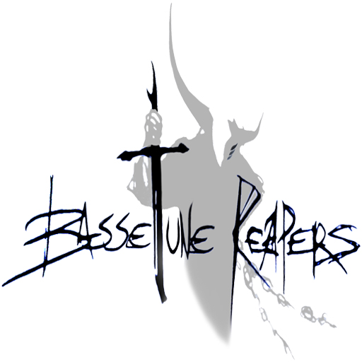 needing unity 2d programmer for rts project job - bassetune reapers