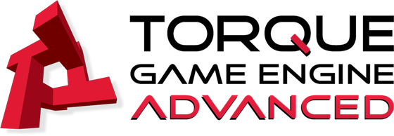 Torque Game Engine Advanced