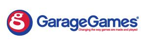 Garagegames Sponsor