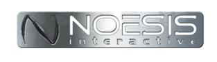 Noesis Interactive Sponsor