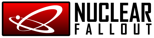 NuclearFallout