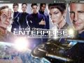 Star Trek: Enterprise - TCW