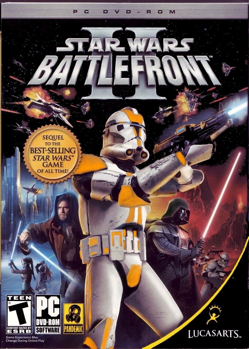 Battlefront_2_212_omot.jpg