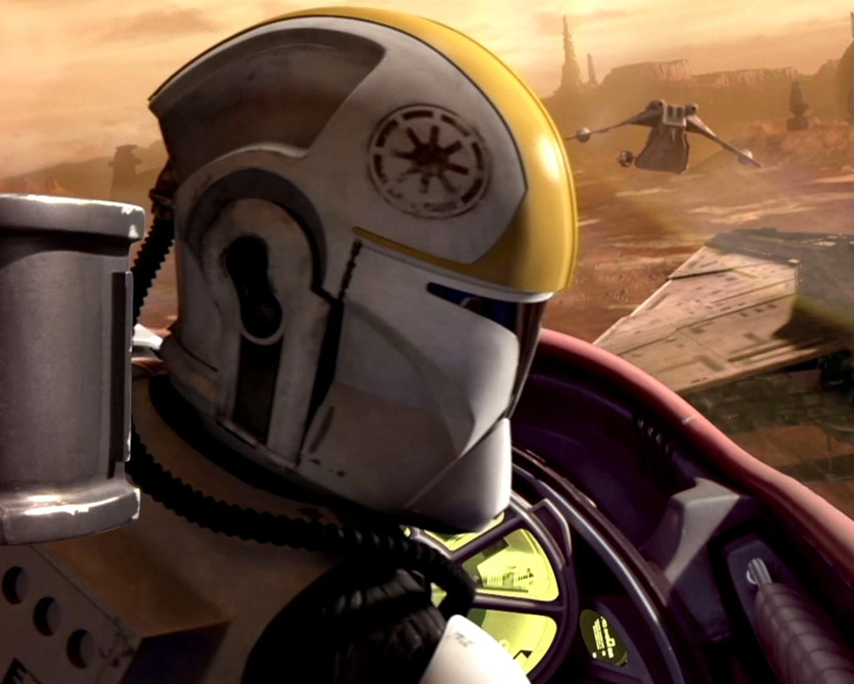 http://media.moddb.com/images/groups/1/2/1088/Clone_trooper_pilot.jpg